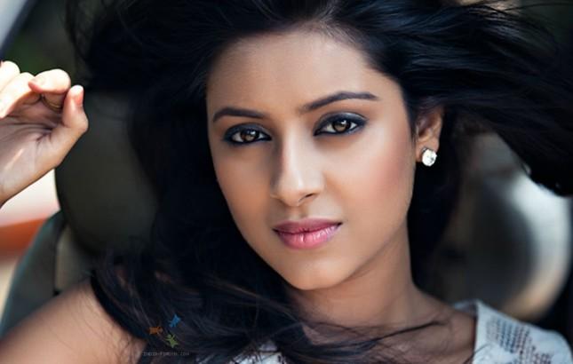 10 điều ám ảnh về cái chết của 'Cô dâu 8 tuổi' Pratyusha Banerjee - ảnh 1