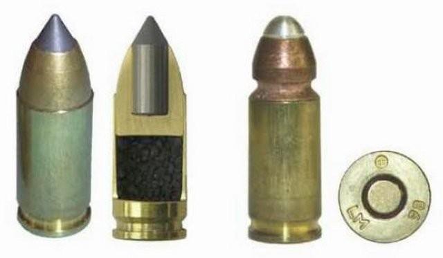 9 vũ khí 'phi đạo đức' bị cấm sử dụng trong chiến tranh - ảnh 7