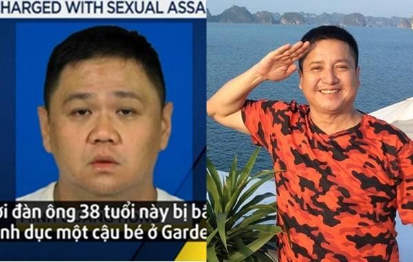 Vợ Chí Trung xác nhận vụ chồng 'thế chân' Minh Béo ở Lục lạc vàng - ảnh 1
