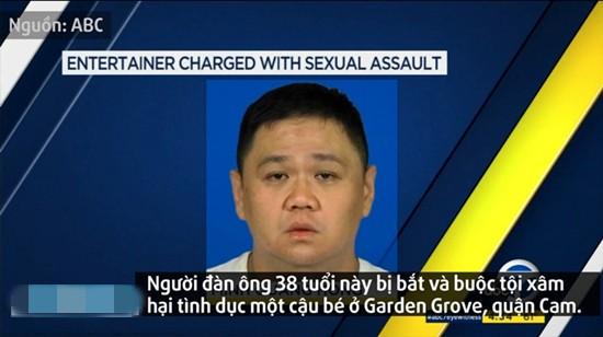 Vợ Chí Trung xác nhận vụ chồng 'thế chân' Minh Béo ở Lục lạc vàng - ảnh 5