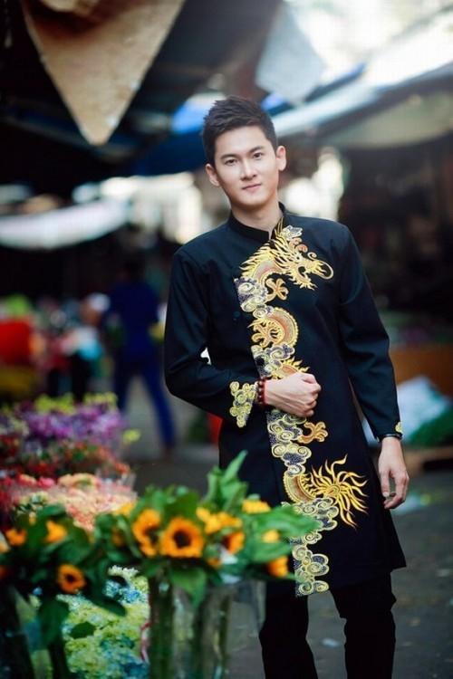 Loạt nạn nhân của Minh Béo từ Việt Nam sang để làm chứng? - ảnh 4