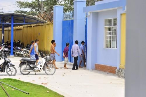 Lý giải nguyên nhân '400 học viên cai nghiện trốn trại' - ảnh 1