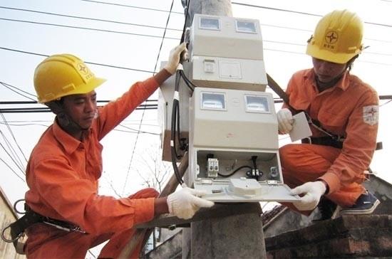 Lịch cắt điện ngày 16/04/2016 tại Hà Nội và TP.HCM - ảnh 1