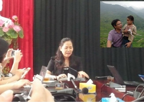 Lý do ông Trần Đăng Tuấn bị loại dù được tín nhiệm 100% từ cử tri - ảnh 1
