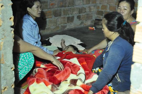 Quảng Ngãi: Thêm 3 học sinh chết đuối - ảnh 2