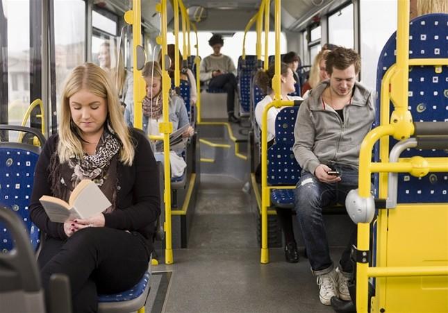 Chỗ ngồi an toàn và nguy hiểm nhất trên ôtô, xe bus và xe khách? - ảnh 2