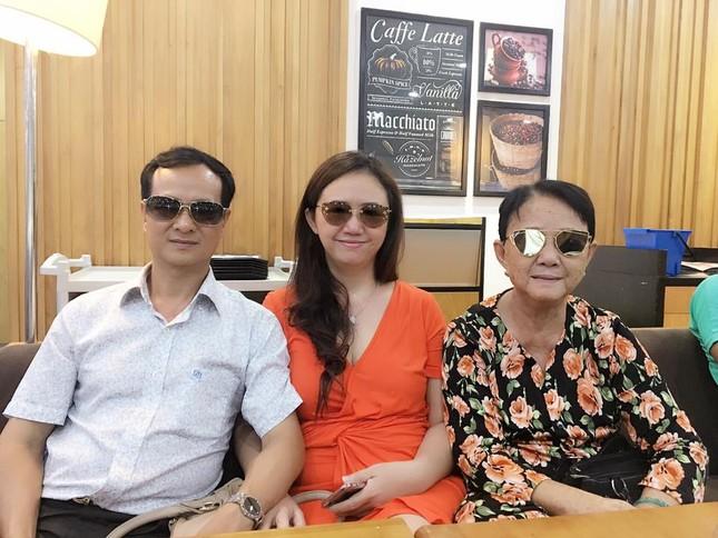 Sau scandal, Midu hạnh phúc đi du lịch dịp lễ giỗ tổ Hùng Vương - ảnh 4