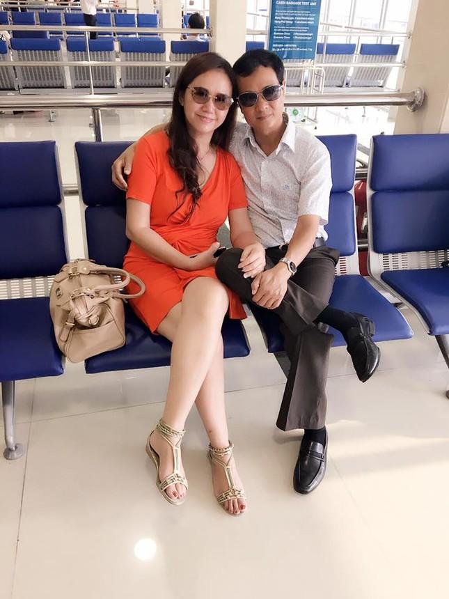 Sau scandal, Midu hạnh phúc đi du lịch dịp lễ giỗ tổ Hùng Vương - ảnh 5