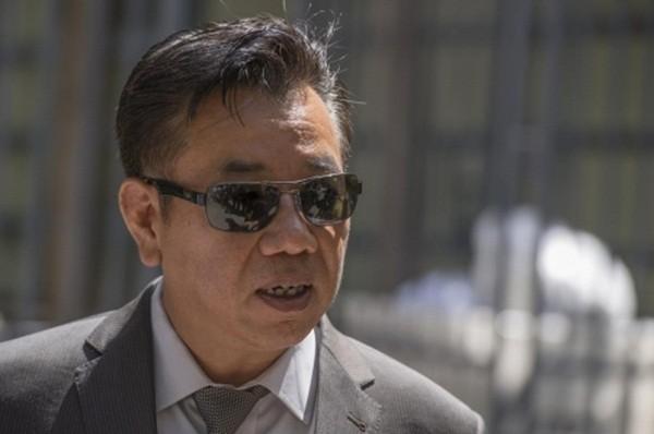 Luật sư biện hộ cho Minh Béo và chiến lược bảo vệ thân chủ? - ảnh 2