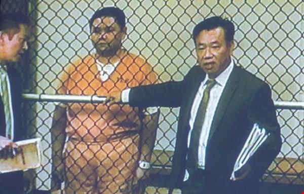 Luật sư biện hộ cho Minh Béo và chiến lược bảo vệ thân chủ? - ảnh 1