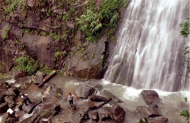 Kinh nghiệm hữu ích cho chuyến du lịch ngắn Tam Đảo - ảnh 5