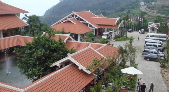 Kinh nghiệm hữu ích cho chuyến du lịch ngắn Tam Đảo - ảnh 2