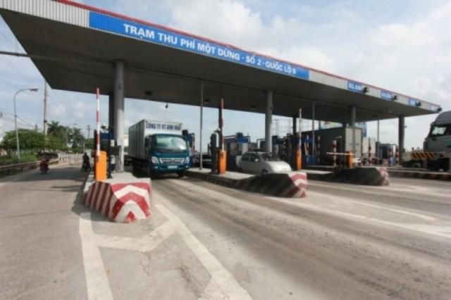 Phí đường bộ của Việt Nam là 'rẻ nhất' Đông Nam Á? - ảnh 2