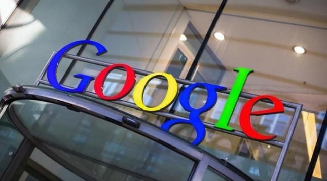 Trò đùa Cá tháng Tư: Google khiến người dùng mất việc - ảnh 1