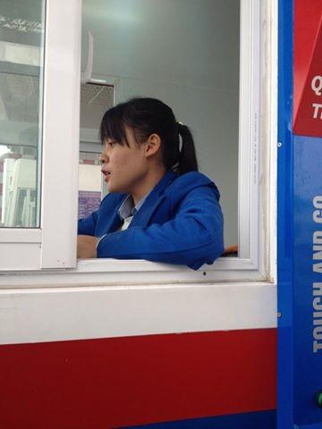 Cao tốc Hà Nội – Hải Phòng: Bức xúc vì giá phí tăng tới 50% - ảnh 1