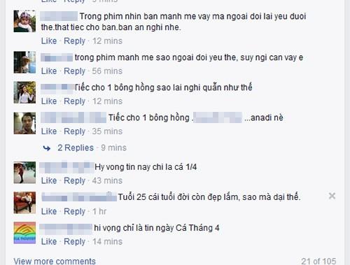 Cái chết của Anandi 'Cô dâu 8 tuổi' khiến fan Việt bàng hoàng - ảnh 4