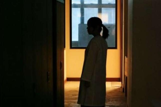 Malaysia xôn xao vì nhiều trường học bị cho là quỷ ám - ảnh 1