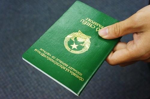48 quốc gia người Việt thoải mái du lịch mà không cần visa - ảnh 1