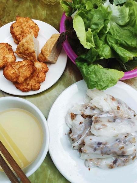 Điểm danh 5 món ăn ngon mà chất không thể bỏ qua ở Hạ Long - ảnh 5