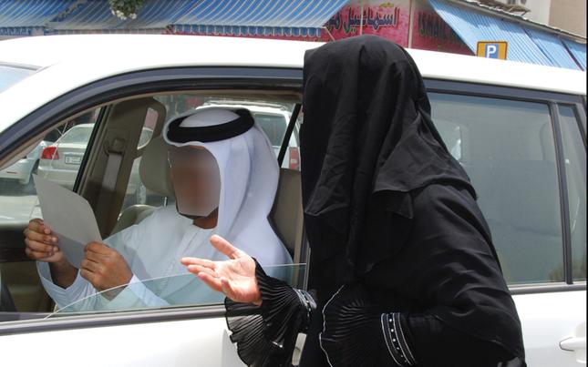 Kiếm 1,6 tỷ đồng một ngày du khách đổ xô đến Dubai ăn xin - ảnh 2