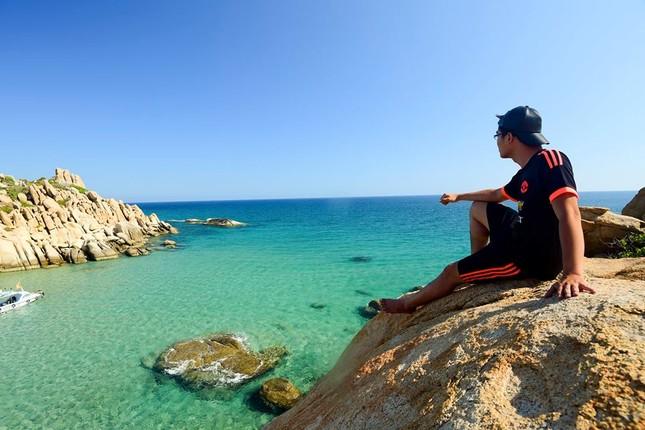Du lịch Cù Lao Câu rẻ, đẹp chỉ tốn 600.000 đồng - ảnh 3