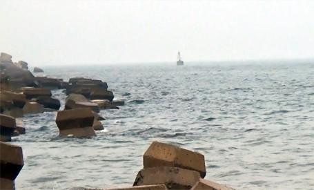 Phát hiện ống xả thải dưới biển: Lãnh đạo Formosa nói gì? - ảnh 1