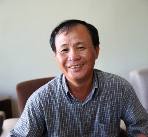 Chủ quán cà phê 'Xin Chào' biết ơn Thủ tướng Chính phủ - ảnh 1