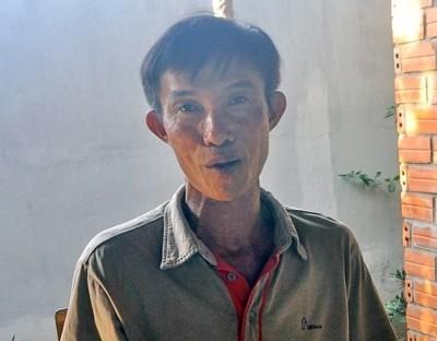 Dựng chòi nuôi vịt, chủ đất quán cà phê 'Xin Chào' bị khởi tố - ảnh 1