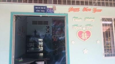 Dựng chòi nuôi vịt, chủ đất quán cà phê 'Xin Chào' bị khởi tố - ảnh 3