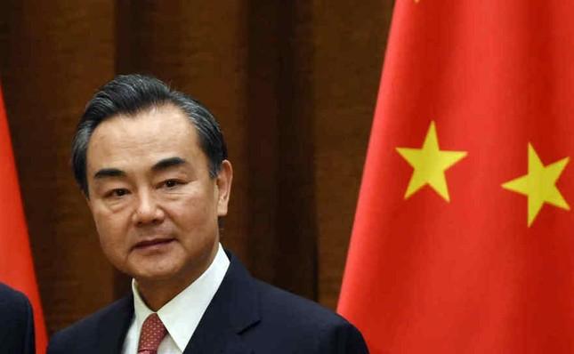 Trung Quốc đạt thỏa thuận 'chia rẽ' ASEAN về Biển Đông - ảnh 1
