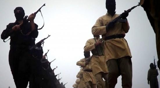 Nga tiết lộ IS có xu hướng vươn tầm ảnh hưởng đến Đông Nam Á - ảnh 1