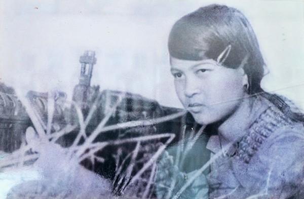 Chuyện chưa kể về một gia đình có 11 Bà mẹ Việt Nam Anh hùng - ảnh 2