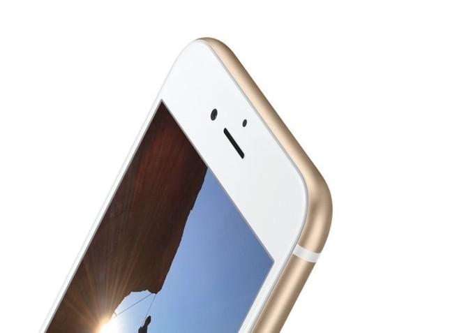 iPhone 7 mỏng, nhẹ hơn nhưng thiết kế vẫn y nguyên? - ảnh 1