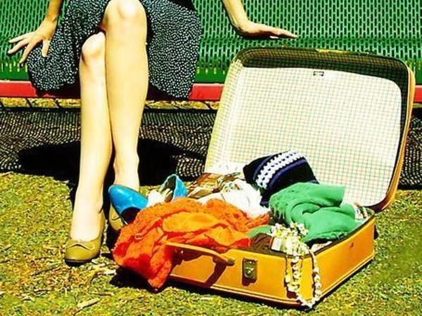 Tuyệt chiêu giúp bạn không bị 'móc túi' khi đi du lịch - ảnh 3