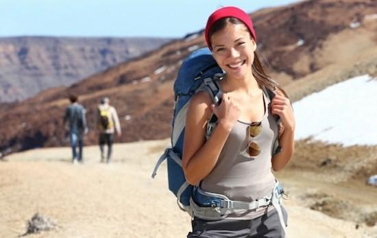 Tuyệt chiêu giúp bạn không bị 'móc túi' khi đi du lịch - ảnh 2