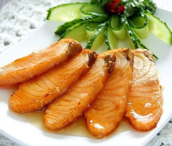 Top thực phẩm giúp chị em sở hữu vóc dáng đẹp như Ngọc Trinh - ảnh 2
