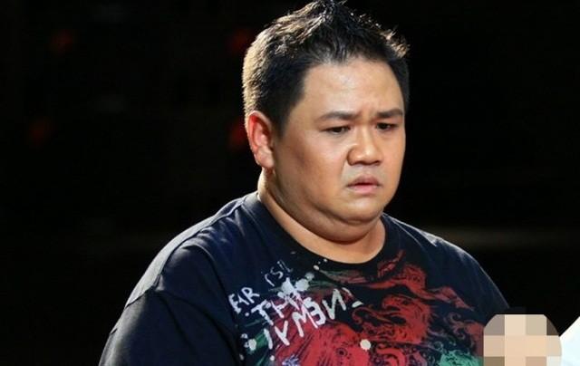 Minh Béo đã chuyển phòng giam vì bạn tù đe dọa tính mạng - ảnh 1