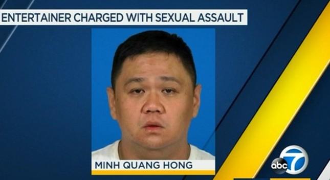 Minh Béo đã chuyển phòng giam vì bạn tù đe dọa tính mạng - ảnh 2