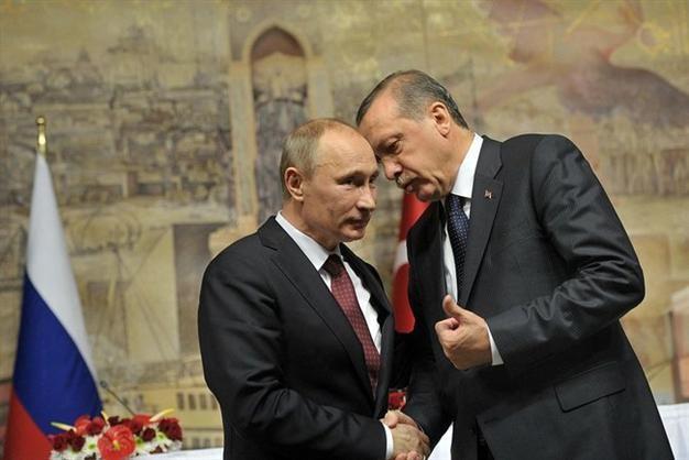 Nguồn gốc chiến tranh Azerbaijan-Armenia và hệ lụy khó lường - ảnh 4