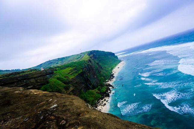 Kinh nghiệm du lịch Lý Sơn sang chảnh không quá 2 triệu đồng  - ảnh 4