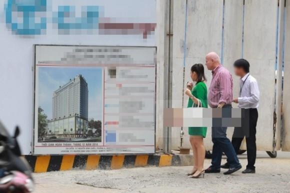 Thu Minh kiện công ty mua bán nhà 90 tỷ vì trễ hẹn giao gần 1 năm - ảnh 5