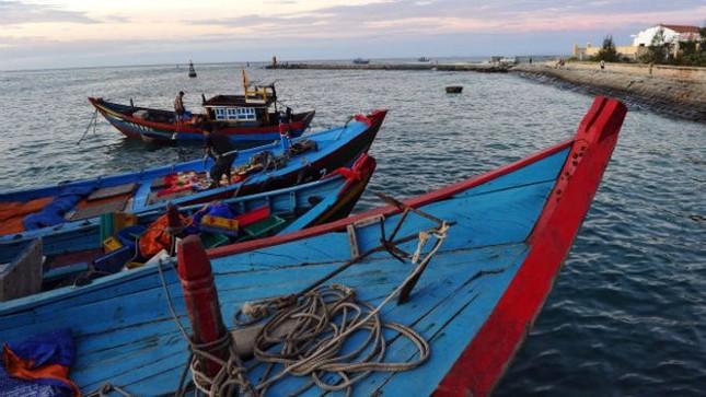 Đánh chìm tàu cá trái phép có phải điều Indonesia mong muốn? - ảnh 2