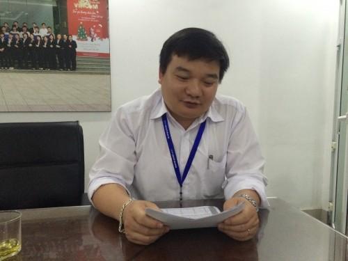 Lái xe taxi Thành Công bị tố lấy 8 triệu, Iphone 6S và chửi khách - ảnh 3