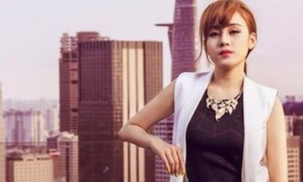 Video Bà Tưng tuyên bố: 'Nếu được trả hơn 1 tỷ thì Tưng lại cởi' - ảnh 2