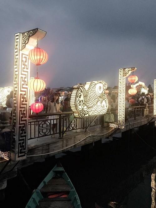 Cẩm nang 'Siêu tiết kiệm' cho du lịch Đà Nẵng 3 ngày 2 đêm - ảnh 3