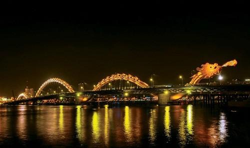 Cẩm nang 'Siêu tiết kiệm' cho du lịch Đà Nẵng 3 ngày 2 đêm - ảnh 1