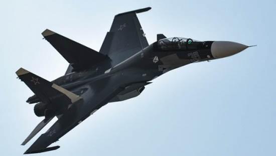 Mỹ khó có thể cấm Nga giao 'rồng lửa' S-300 và Su-30 cho Iran - ảnh 1