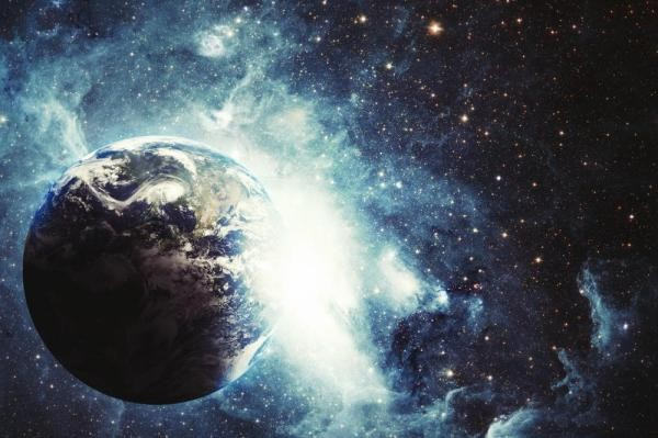 Bí ẩn hành tinh thứ 9 có thể khiến loài người diệt vong - ảnh 2