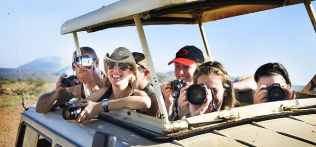 Khoa học lý giải 9 lý do bạn cần phải đi du lịch - ảnh 2