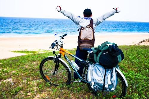 Khoa học lý giải 9 lý do bạn cần phải đi du lịch - ảnh 3